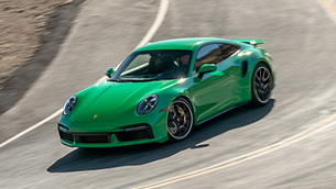 porsche-is-the-winner-at-the-j.d.-power-apeal-study-for-3rd-consecutive-year