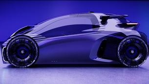 new-mg-maze-concept-reveals-the-future-of-urban-transportation-