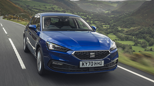 seat-leon-and-ateca-models-are-the-great-winners-at-the-what-car?-tow-car-awards