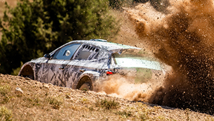 skoda-team-announces-the-development-plan-for-the-new-fabia-rally-vehicle-