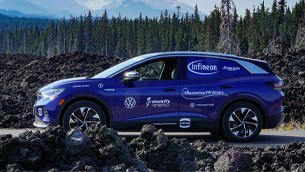 volkswagen-id.4-reaches-its-turnaround-point-after-an-epic-tour-
