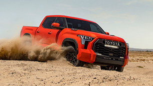 toyota-launches-its-new-marketing-campaign-in-honor-of-the-new-2022-tundra-lineup