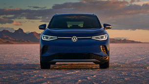 2022-vw-id.4-earns-a-top-safety-pick-plus-award-by-the-iihs