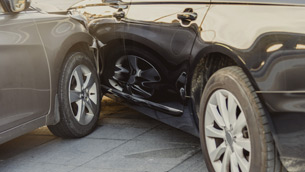 How Much Will You Get From Car Accident Injury Settlements in Alberta?