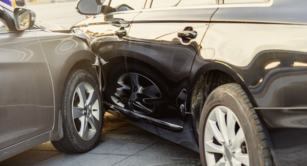 how-much-will-you-get-from-car-accident-injury-settlements-in-alberta