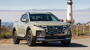 Hyundai shares sales report for September
