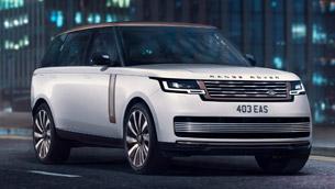 2022-range-rover