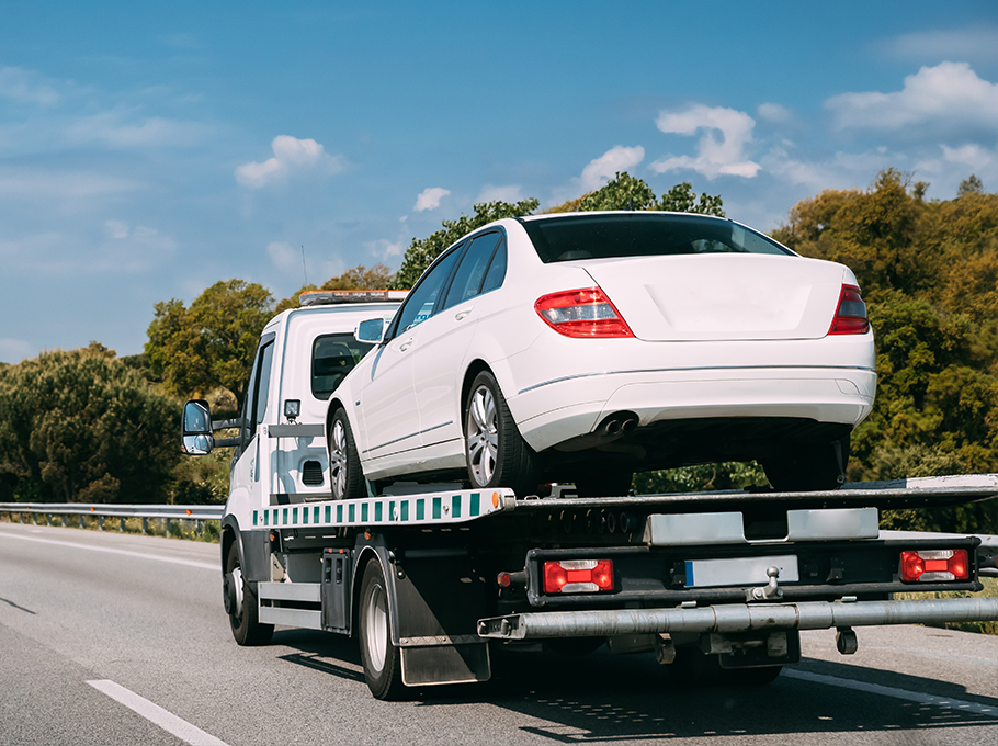 4022467-G2 9 Tips For Transporting Your Car Across The Country -1-910-680
