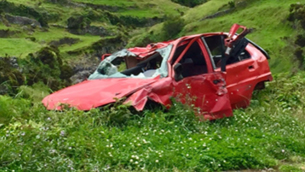 6-benefits-of-hiring-a-car-accident-attorney