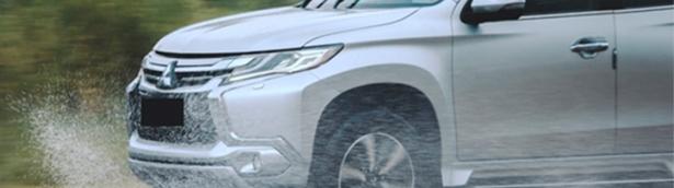 Mitsubishi Triton Review: Everything You Need to Know